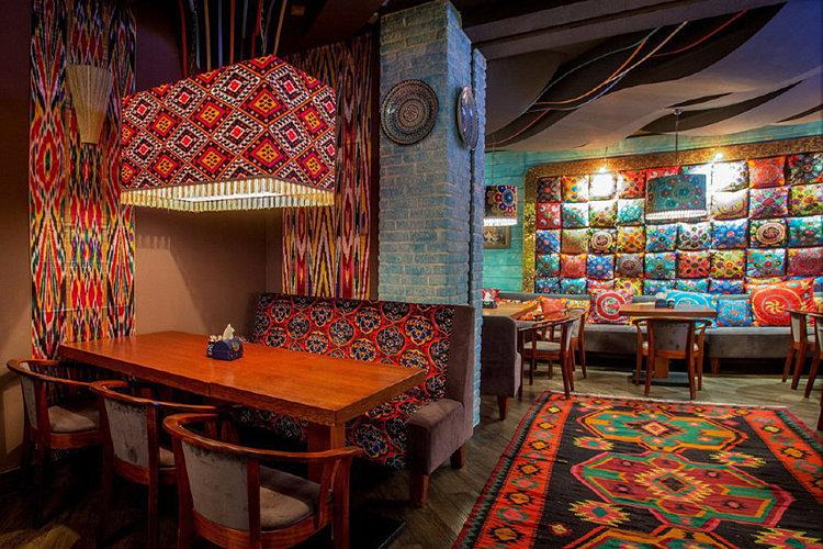 короче узбекский дизайн кафе фото крыльцо, фото