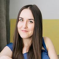 Юлия Атаманенко основатель студии Атаманенко, Архитектура и Интерьеры