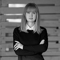 Юлия Кирпичева дизайнер