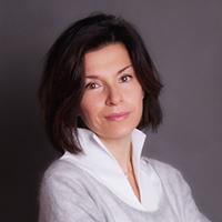 Екатерина Владимирова дизайнер интерьера
